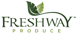 logo-freshway Wolves Production, LLC